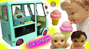 Babysitting 3 Magical Scoops Baby Alive Babies Eat From Doll Ice ... Babysitting 3 Magical Scoops Baby Alive Babies Eat From Doll Ice Bbc Autos The Weird Tale Behind Ice Cream Jingles Cream Truck 2017 Imdb Salesman Stock Photos Images Download Mister Softee Theme Jingle Song Paul Cleverly Naughty Gay Pride Parade Music Box Dancer Sheet Music For Piano Download Free In Pdf Or Midi Loop Youtube Cartoon Wallpaper 65 Images