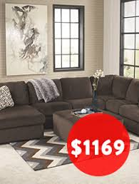 Sofa Mart Research Boulevard Austin Tx by Austin U0027s Furniture Depot