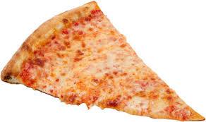 bronx pizza 3