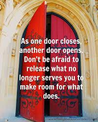 86 best Door Wisdom images on Pinterest
