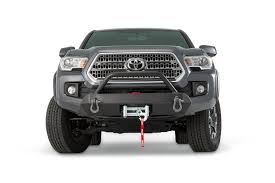 Warn Industries Releases Toyota 4Runner, Tacoma Mounting Kits | ATV ... Front Deluxe Bull Bar Winch Mount Bumper Arb 4x4 Accsories F150 Bumpers Atv Winch Mounted In The Bed Of My Truck Youtube Truck Jeep Warn Industries Go Ppared 2015 35 Ecoboost Options Champion Power Equipment 100 Lb Truckjeep Kit With Speed Warn Installed Cradle Front Or Rear Mount Hidden Mounts Toyota Tundra Forum Fab Fours Cucv Shackle Plate Switching Between M Trucks Winches Westin Hdx Grille Guard 5793705 Tuff Parts