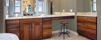 Huntwood Cabinets Arctic Grey elegant simplicity custom cabinets