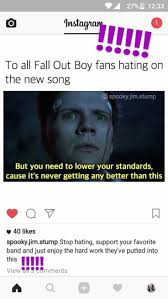 Thirty Three Smashing Pumpkins Meaning by 1275 Best B A N D S M U S I C Images On Pinterest
