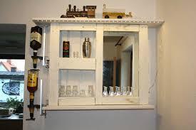kuche tresen selber bauen caseconrad