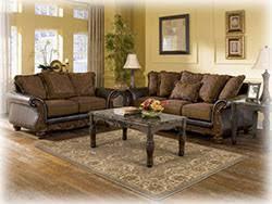 Ken Lu Furniture 328 Waughtown St Winston Salem NC Local