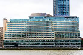 100 Sea Containers House Address SkyKlass