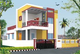 Home Elevation Pics. Home Elevation Contractor Nj. Home Elevation ... Home Elevation Design For Ground Floor With Designs Images Modern In Tamilnadu And Landscaping Front House Models Inspiring Ipirations Best 25 Ipdent House Ideas On Pinterest Elevation Jpg Residence Elevations Photos Design For The Gharexpert Simple Budget Front Best Indian Home India Awesome Plan 3d Ideas Interior Beautiful From Triangle Visualizer Team