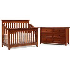 Bonavita Dresser Changing Table by Bedroom Stunning Grey Wood Stained Bonavita Baby Furniture