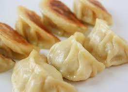 la cuisine de bernard raviolis pékinois