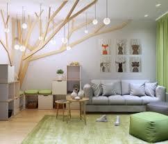 chambre enfan idées décoration pour chambre d enfant