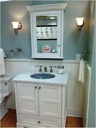 Primitive Bathroom Vanity Ideas by Bathroom Sophisticated Small Ideas With Walk In Shower Glamour
