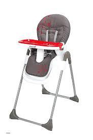 chaise b b leclerc leclerc chaise haute leclerc chaise haute leclerc chaise haute e