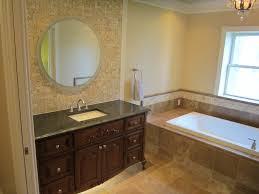 Bathroom Makeup Vanity Cabinets by Bathroom Cabinets Led Vanity Mirror Modern Bathroom Mirrors