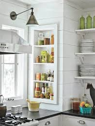 lovable light fixture for kitchen nearby kitchenaid range vent