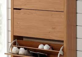 Plastic Storage Cabinets At Walmart by Interesting 10 Bathroom Furniture Walmart Canada Inspiration Of