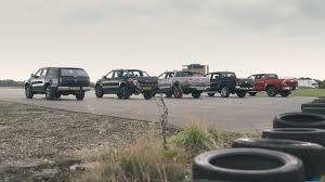 Mega Diesel Truck Drag Race: X-Class, Ranger, L200, Amarok, Hilux Diesel Freak Home Facebook Truckmodel Peterbilt 359 Rc 14 Nissan Patrol Vs Peterbiltmp4 Speed Society Scale Comp Alternatives You Have To Try Truck Stop Rc Truck New Cars Upcoming 2019 20 2008 Mack Gu713 Dump Right Side Bmt Members Gallery Click Here Rcmofddieselpullingtruck Big Squid Car And Vehicle Efficiency Upgrades 30 Mpg In 25ton Commercial 6 What Is Torque Lb Ft Nm Explained Carwow 25 Of The Most Interesting Engine Swaps Weve Ever Seen Rough Country Wheel To Nerf Steps For 2017 Ford F2350 Group 31 Battery Deep Cycle Store