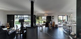 visite virtuelle maison moderne maison virtuelle gallery of marseille me maison m avec pices with