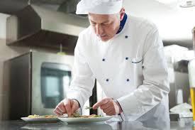 second de cuisine second de cuisine salaire études rôle compétences regionsjob