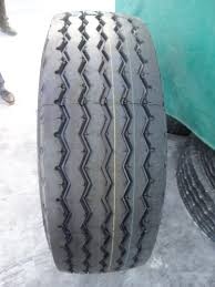 China Annaite Longmarch Wholesale Semi Heavy Truck Tire 11r22.5 ... Preparing Your Commercial Truck Tires For Winter Semi Truck Yokohama Tires 11r 225 Tire Size 29575r225 High Speed Trailer Retread Recappers Raben Commercial China Whosale 11r225 11r245 29580r225 With Cheap Price Triple J Center Guam Batteries Car Flatfree Hand Dolly Wheels Northern Tool Equipment Double Head Thread Stud Radial Hercules Welcome To Linder