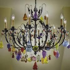 italian lighting centre murano chandeliers italian lights