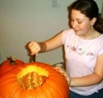 Preserving A Carved Pumpkin by Pumpkin Fresh U2013 How To Preserve A Carved Pumpkin For Halloween