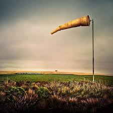 87 best wind and things blowing in the wind images on pinterest