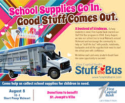 Stuff The Bus School Supplies Drive Leevers Stuff A Truck Event Begins The Cavalier County Extra 17547 Cliparts Stock Vector And Royalty Free Illustrations Good Pet Tour Robinson Auto Group Car Dealership Asks Patrons To The 5th Annual Blaze Stuffatruck Weekend 1051 The Blaze Rhinelander Area Food Pantry Assistance Feeding Hungry Gallery Ffd Ontario Police Dept On Twitter We Had Great Day At Abc 7 Sunday Supports Food Shelf Ipdent Review Old Truck Display Loaded With Christmas Stuff Lake City Florida Bowie Green Expo 126 121617 Lions Club School Bus Leads Dations Drive Cortez Market