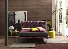 Modern Master Bedroom Trends 2018