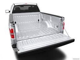 F150 Bed Divider by 9451 St1280 157 Jpg