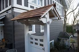 100 Building A Garden Gate From Wood Covered Pt 2 The Samurai Carpenter
