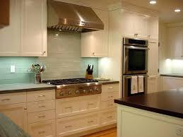 pose carrelage mural cuisine cuisine avec pose best plinthe meuble cuisine leroy merlin cuisine