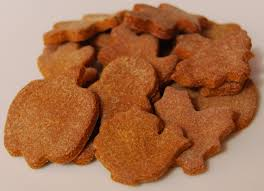 Homemade Pumpkin Pie With Molasses by Homemade Pumpkin Dog Treats U0026 Cookies For Sale In San Rafael Ca By