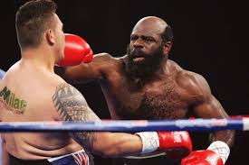 Kimbo Slice Was Much More Than A Brawler Read About Kimbo Slices Mma Debut In Atlantic City Boxingmma Slice Was Much More Than A Brawler Dawg Fight The Insane Documentary Florida Backyard Fighting Legendary Street And Fighter Dies Aged 42 Rip Kimbo Slice Fighters React To Mmas Unique Talent Youtube Pinterest Wallpapers Html Revive Las Peleas Callejeras De Videos Mmauno 15 Things You Didnt Know About Dead At Age Network Street Fighter Reacts To Wanderlei Silvas Challenge Awesome Collection Of Backyard Brawl In Brawls