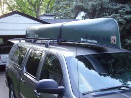 Canoe Rack For Crew Cab With Topper? | Chevy Truck Forum | GM Truck Club Homemade Canoe Carrier For Pickup Truck Inspirational Custom Rack Lovequilts How To Strap A Or Kayak Roof Bed Utility 9 Steps With Pictures Transport Canoes Kayaks An Informative Guide From The View Diy For Howdy Ya Dewit Easy Diy Stuff Make Pinterest Rack Carriers Trucks Best Racks 2018 Which One Ny Nc Access Design Truck Top 5 Tacoma Care Your Cars Canoe Is Tied The And Tie Down Loops In Bed Bwca Home Made Boundary Waters Gear Forum