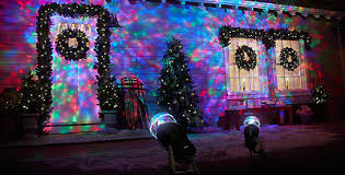 catchy collections of gemmy lights fabulous homes