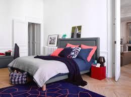chambre grise et mauve plante d interieur pour deco chambre gris et mauve unique chambre