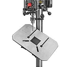 best 10 benchtop drill press tools unbiased reviews 2017