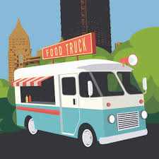 Pittsburgh's Fantastic Food Trucks - Popular Pittsburgh 23 Of The Best Pittsburgh Food Trucks Carts And Street To Pizzaiolo Primo Roaming Hunger Parent Survival Skills Traing Psst Miracles Do Happen Pgh Hal Truck Home South Side Bbq Company Black Box Bistro Meals On Wheels Pittsburghs Take People Burgh Bites Battle For National Title Trucks Parmesan Princess 7 Delicious In Beautiful Find 25 At Indoor Festival Favorite Alexeatstoomuch