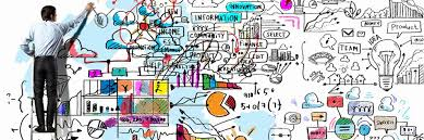 Fisica Sociale E Big Data Alex Pentland A Milano
