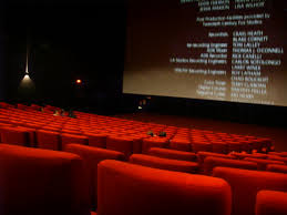List of movie theater chains Wikiwand