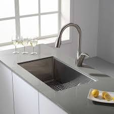 Pleasant Kitchen Faucet With Highest Flow Rate 3Design Kitchen World