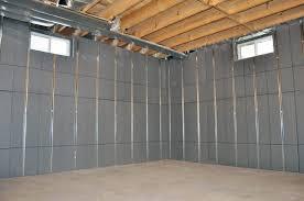 basement insulation basement ceiling drop ceiling tiles