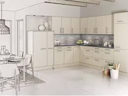 checkliste küchenplanung energie fachberater