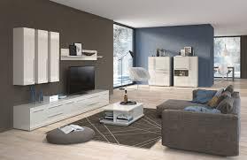 tv unterschrank garim 31 farbe beige hochglanz 46 x 165 x 45 cm h x b x t