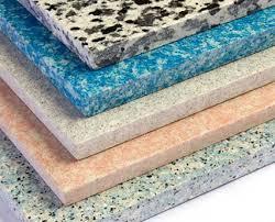 terrazzo tile mould floor tiles machine cement tiles