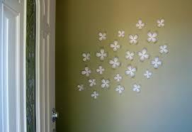 100 Wallflower Designs Umbra Design Idea And Decor Umbra Wall Decor For