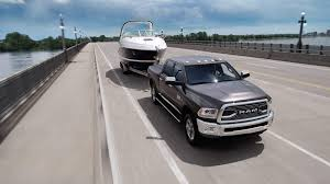 100 Used Trucks For Sale In Springfield Il New 2018 Ram 2500 For Sale Near IL Decatur IL Lease