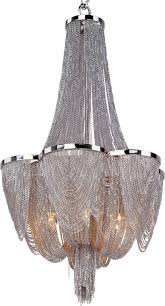chandeliers design marvelous plug in chandelier home depot with