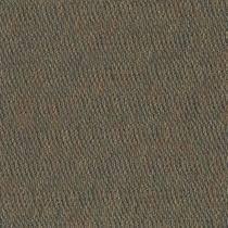 tandus forward motion carpet tile