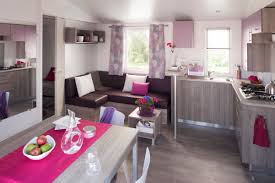mobil home neuf 3 chambres mobil home irm cordelia 3 chambres ée 2014 achat vente